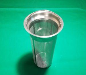 Загрузочная сетка для джин-корзины